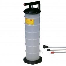Lota Oil Extractor