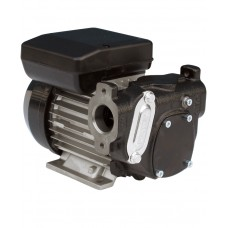 Piusi Diesel Transfer Pump 220V, 60 Hz, ST Series