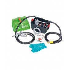 Piusi Box Pro Transfer Pump
