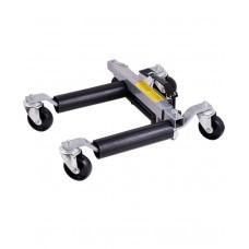 Dax Hydraulic Vehicle Positioning Jack