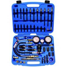 Lota Gas/Diesel Compression & Leakage Test Kit