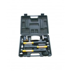 Car Body Repair Kit w/Box