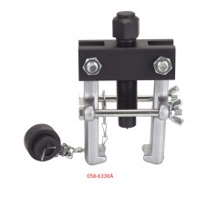 Lota Adjustable Pitman Arm Puller