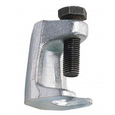 Lota Ball Joint Extractor