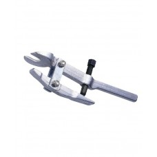 Lota Ball Joint Puller 17mm