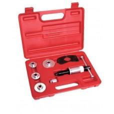 Lota Brake Caliper Piston Tool
