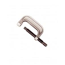 Lota Brake Clevis Pin Press