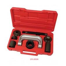 Lota Brake Service Set