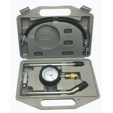 Lota Compression Tester Gasoline