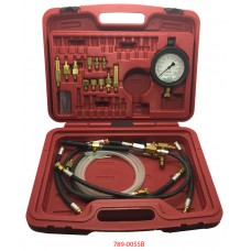Lota Fuel Injection Pressure Tester 789-0055B