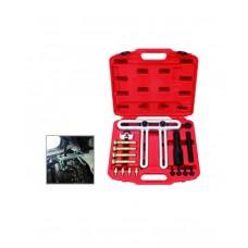 Lota Kia/Hyundai Injector Remover Kit
