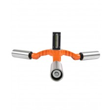 Lota Magnetic Adjustable Camber Gauge