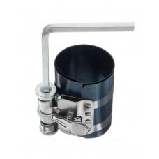 Lota Piston Ring Compressor
