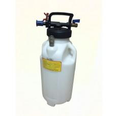 Lota Pneumatic Fluid Extractor & Dispenser