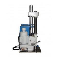 TTMC Cylinder Boring Machine