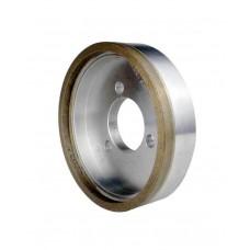 Showa Diamond Wheel 11A2
