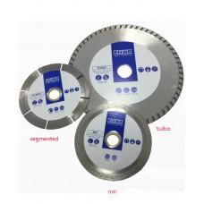 Ehwa Diamond Cut-off Wheel