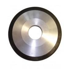 Showa Diamond Wheel 4BT9