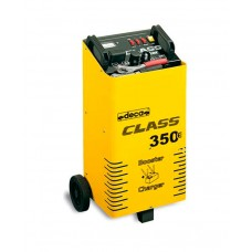 Deca Battery Charger Class Booster Series