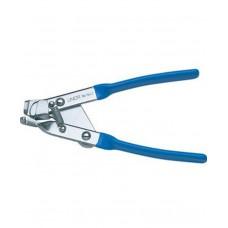 Unior Inner Wire Pliers w/Safety Lock 1642.1/2P