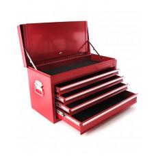 Showa Steel Tool Cabinet