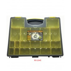 Showa Plastic Tool Box
