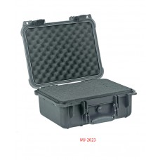 Showa Safety Protective Box