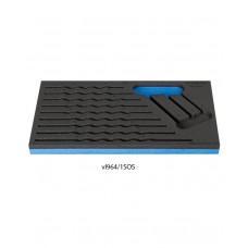 Unior SOS Tool Tray