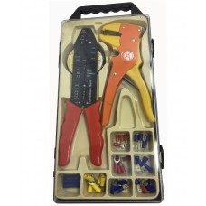 Lota Crimping Tools Set YY78-201