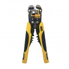 Dax Automatic Wire Stripper/Cutter/Grip