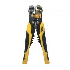 Dax Automatic Wire Stripper/Cutter/Grip