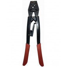 Showa Hand Crimping Tool HD-50L