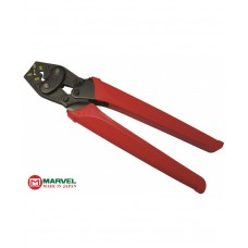 Marvel Hand Crimping Tool MH-99