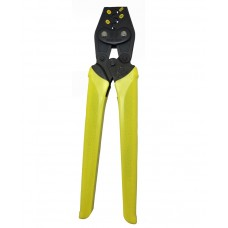 Marvel Hand Crimping Tool MH-17S