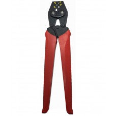 Marvel Hand Crimping Tool MH-38