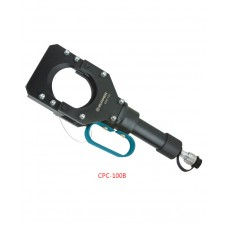 Showa Hydraulic Cable Cutter CPC-100B