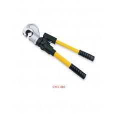 Showa Hydraulic Crimping Tool CYO-410