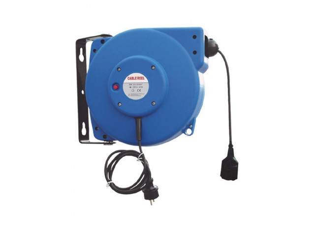 Lota Electric Cable Reel