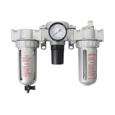 Lota Air Filter / Regulator / Lubricator