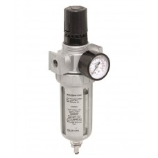 Lota Air Filter/Regulator