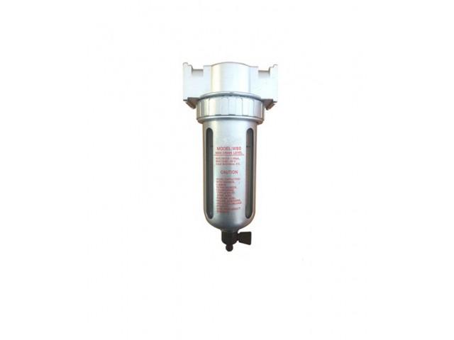 Lota Air Filter