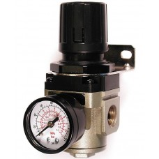 Lota Air Regulator