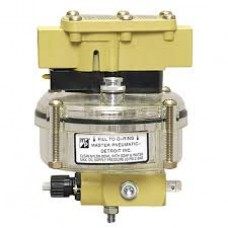 Master Pneumatic Air Tool Lubricator ( SPL )