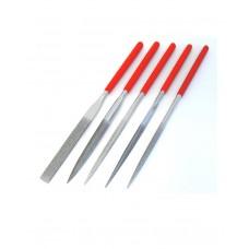 Showa Diamond Needle File