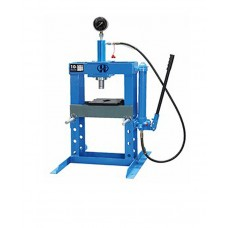 Handijack Hydraulic Shop Press