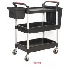 Lota Tool Cart