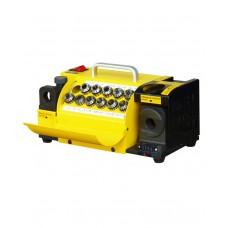 MRCM Drill Bit Sharpener