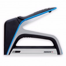 Arrow Staple Gun T50X