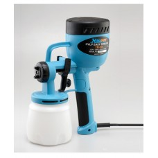 Haupon Electric HVLP Spray Gun