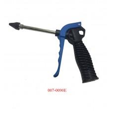 Lota Blow Gun 007-0090E